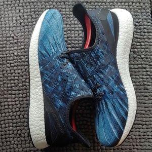 New men's Adidas am4 g o t